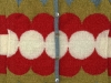 70sintarsia024